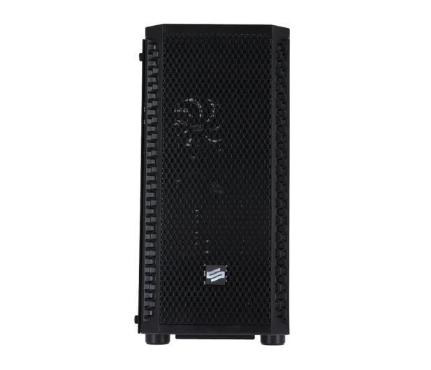 SHIRU 7200 i5-9400F/8GB/240+1TB/GTX1660 - 512851 - zdjęcie 2