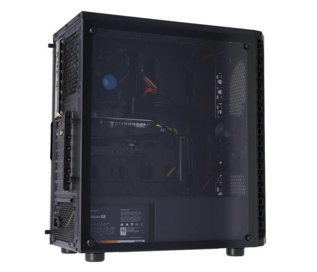 SHIRU 7200 i5-9400F/8GB/1TB/W10X/GTX1060 - 494711 - zdjęcie 4