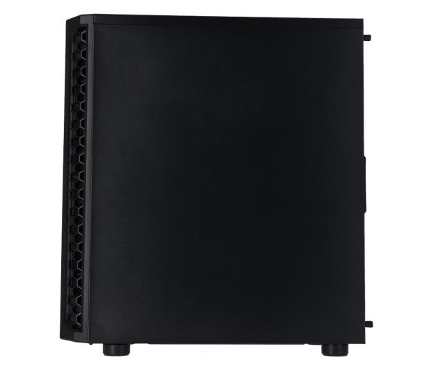 SHIRU 7200 i5-9400F/16GB/240+1TB/GTX1660 - 512857 - zdjęcie 6