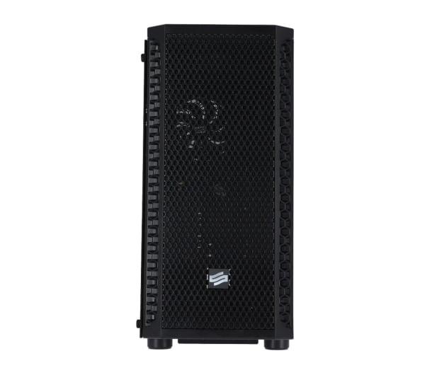 SHIRU 7200 i5-9400F/16GB/120+1TB/W10X/GTX1050Ti - 494706 - zdjęcie 2