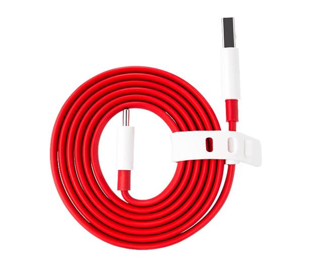 OnePlus Kabel USB 3.0 - USB-C 1m - 496025 - zdjęcie