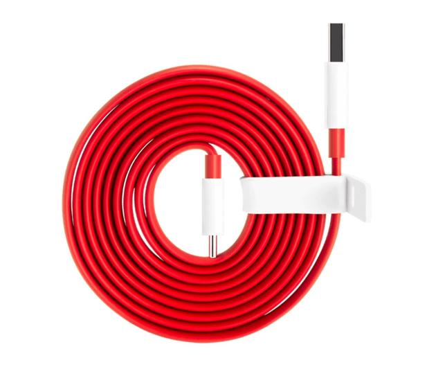 OnePlus Kabel USB 3.0 - USB-C 1,5m - 496026 - zdjęcie