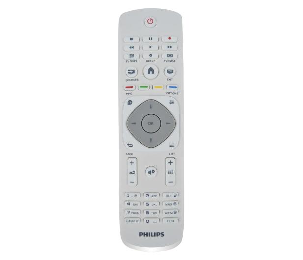 Philips 32PFT5603 - 495323 - zdjęcie 3