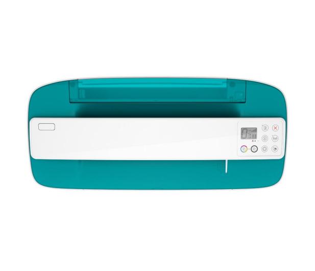 HP DeskJet Ink Advantage 3789 - 495374 - zdjęcie 6