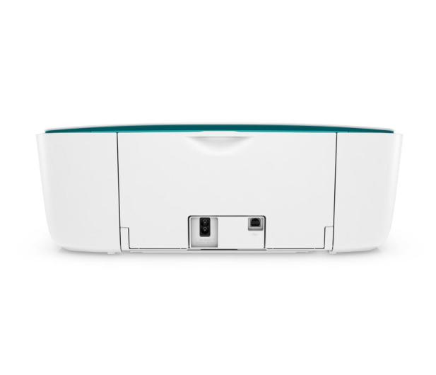 HP DeskJet Ink Advantage 3789 - 495374 - zdjęcie 7