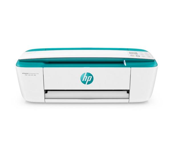 HP DeskJet Ink Advantage 3789 - 495374 - zdjęcie 8