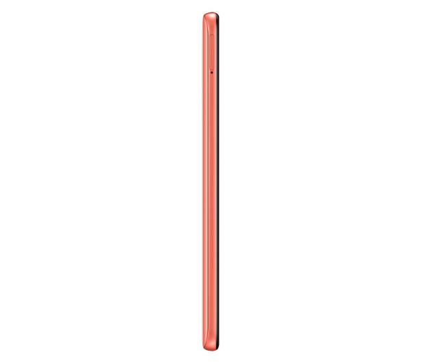 Samsung Galaxy A20e coral - 496064 - zdjęcie 6