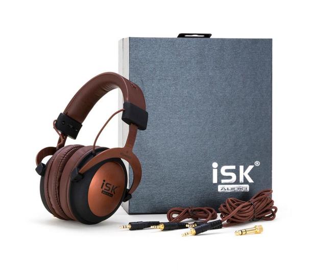 ISK MDH8500 - 420236 - zdjęcie 9