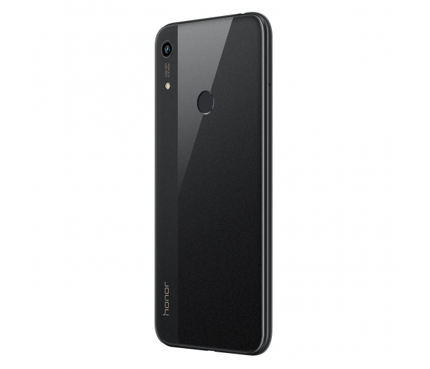 Honor 8A 3/32GB czarny - 495098 - zdjęcie 5