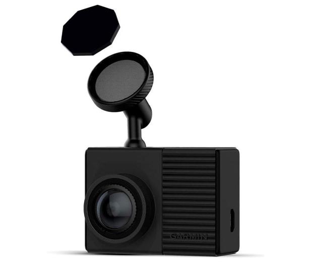 """Garmin Dash Cam 66W QHD/2""""/140 - 496359 - zdjęcie 5"""
