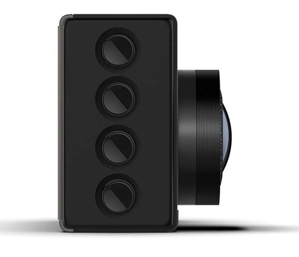 """Garmin Dash Cam 66W QHD/2""""/140 - 496359 - zdjęcie 7"""
