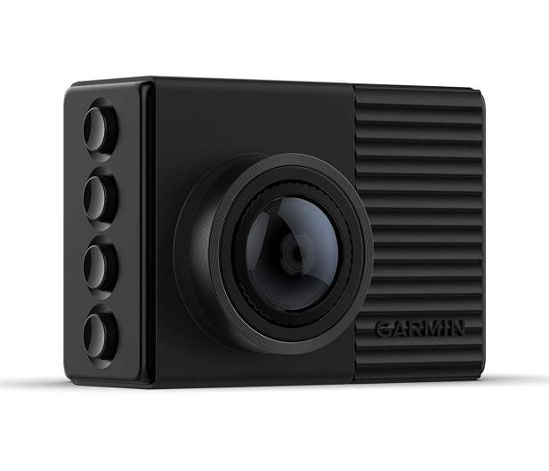 """Garmin Dash Cam 66W QHD/2""""/140 - 496359 - zdjęcie 3"""