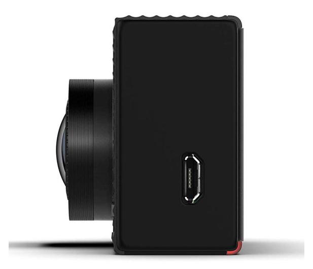 """Garmin Dash Cam 66W QHD/2""""/140 - 496359 - zdjęcie 6"""