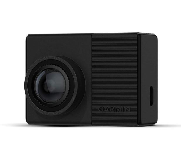 """Garmin Dash Cam 66W QHD/2""""/140 - 496359 - zdjęcie 2"""