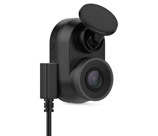 Garmin Dash Cam Mini Full HD/140 - 496355 - zdjęcie 3