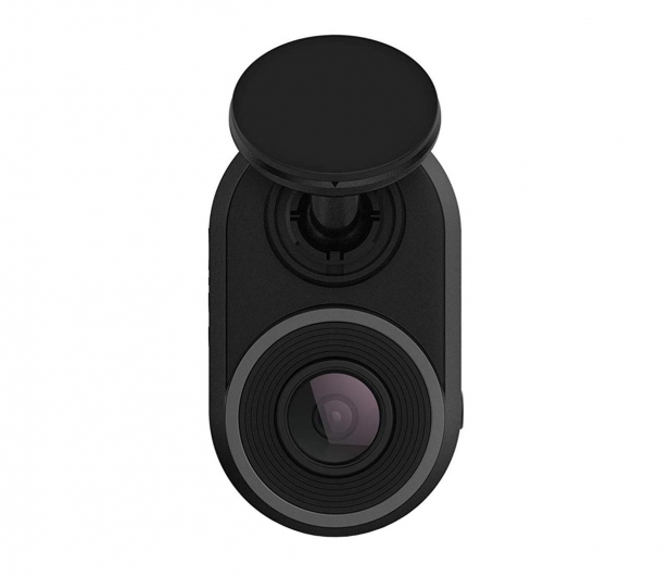 Garmin Dash Cam Mini Full HD/140 - 496355 - zdjęcie