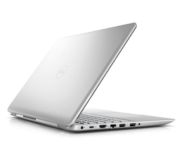 Dell Inspiron 5584 i5-8265U/16GB/240+1TB/Win10 MX130  - 489825 - zdjęcie 6