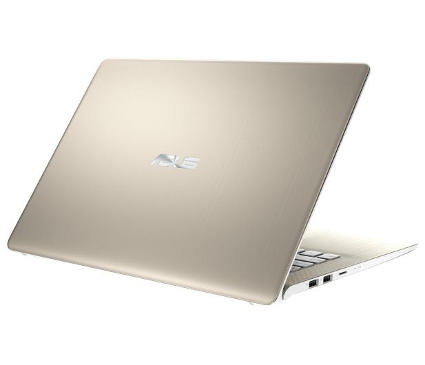 ASUS VivoBook S14 S430FA i3-8145U/8GB/256/Win10 - 495735 - zdjęcie 5