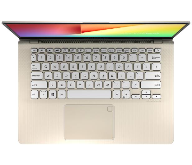 ASUS VivoBook S14 S430FA i3-8145U/8GB/256/Win10 - 495735 - zdjęcie 3