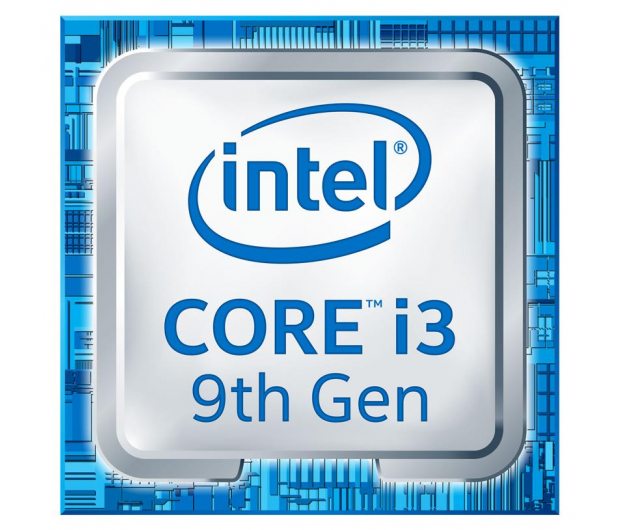 Intel Core i3-9100F - 494814 - zdjęcie 2