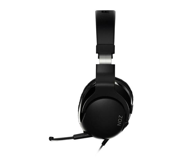 Roccat Noz - Stereo Gaming Headset - 495509 - zdjęcie 2
