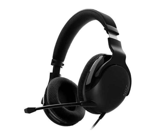 Roccat Noz - Stereo Gaming Headset - 495509 - zdjęcie