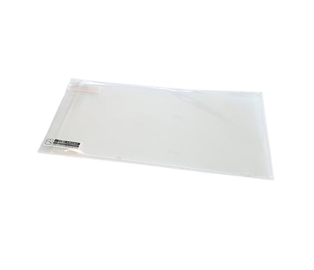 PDP Premium Ultra-Guard Screen Protector - 498081 - zdjęcie 2