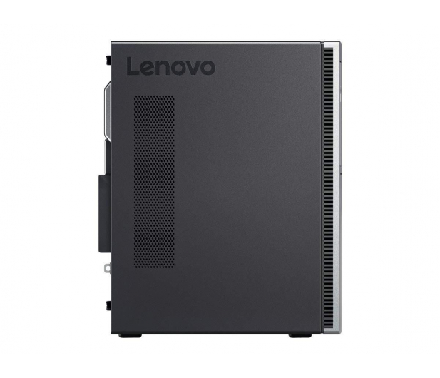 Lenovo Ideacentre 510-15 G5400/8GB/1TB/Win10 + Monitor - 515737 - zdjęcie 5