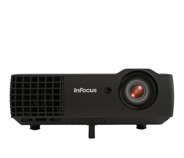 InFocus IN1116 DLP - 497172 - zdjęcie