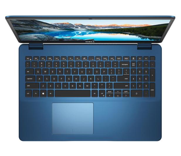 Dell Inspiron 5584 i5-8265U/8GB/256/Win10 MX130 FHD  - 489878 - zdjęcie 4