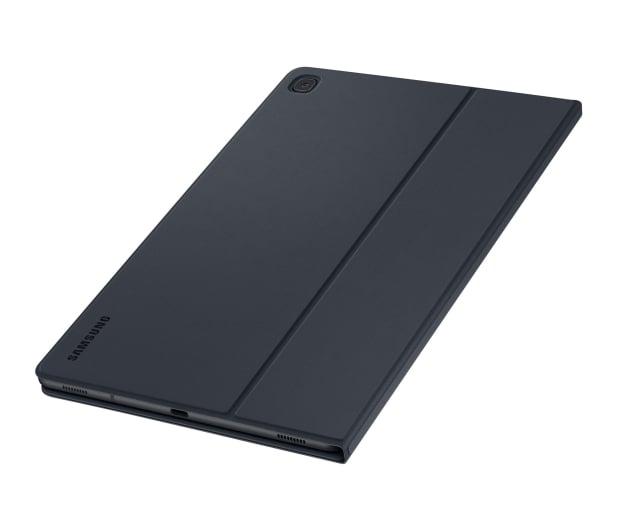 Samsung Galaxy Tab S5e Keyboard Cover czarny - 495280 - zdjęcie 4