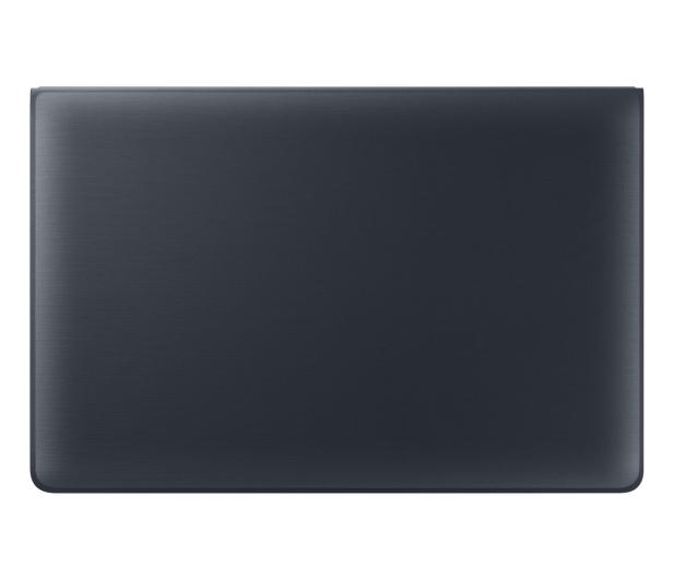 Samsung Book Cover Keyboard do Galaxy Tab S5e czarny - 495280 - zdjęcie 2