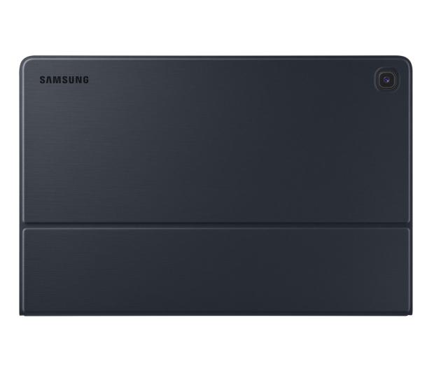 Samsung Galaxy Tab S5e Keyboard Cover czarny - 495280 - zdjęcie 3