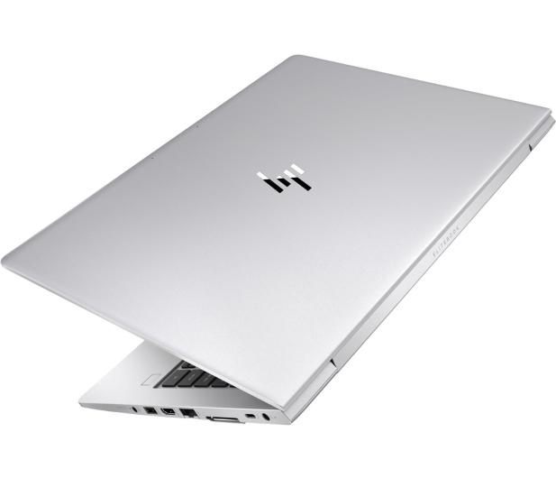 HP EliteBook 840 G5 i5-8250U/16GB/256/Win10P - 501434 - zdjęcie 3