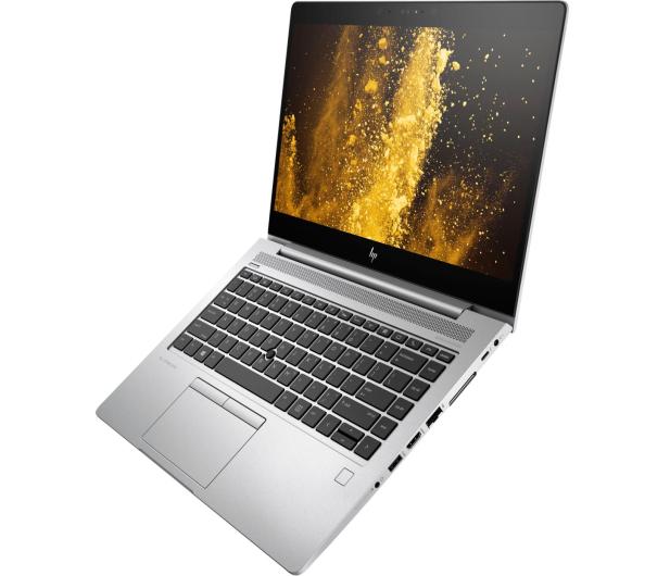 HP EliteBook 840 G5 i5-8250U/16GB/256/Win10P - 501434 - zdjęcie 2