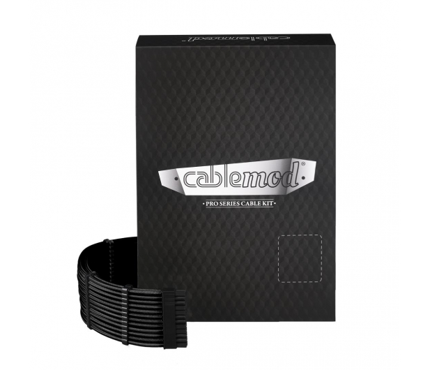 CableMod Cable Kit - 489733 - zdjęcie