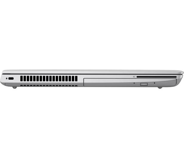 HP ProBook 650 G4 i5-8250/16GB/256+1TB/Win10P LTE - 504399 - zdjęcie 6
