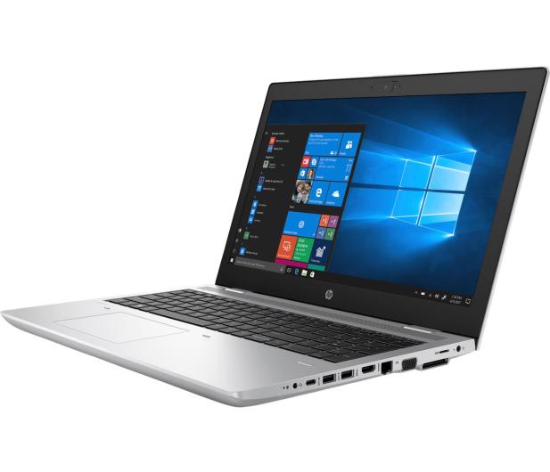 HP ProBook 650 G4 i5-8250/16GB/256+1TB/Win10P LTE - 504399 - zdjęcie 7