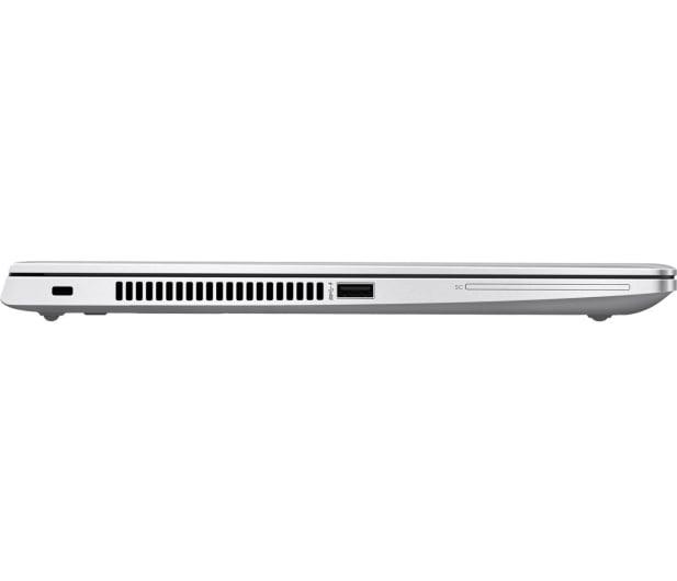 HP EliteBook 830 G5 i5-8250/16GB/480/Win10P  - 498175 - zdjęcie 6