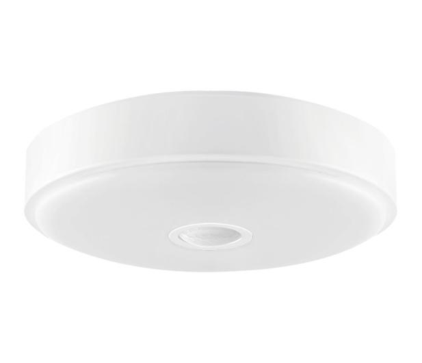 Yeelight Lampa sufitowa Crystal Ceiling Light Mini - 496212 - zdjęcie