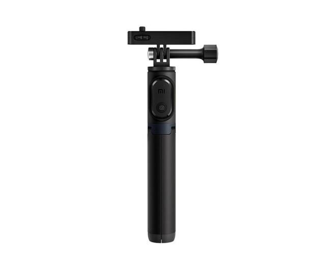 Xiaomi Selfie Stick do Mi Action - 493380 - zdjęcie