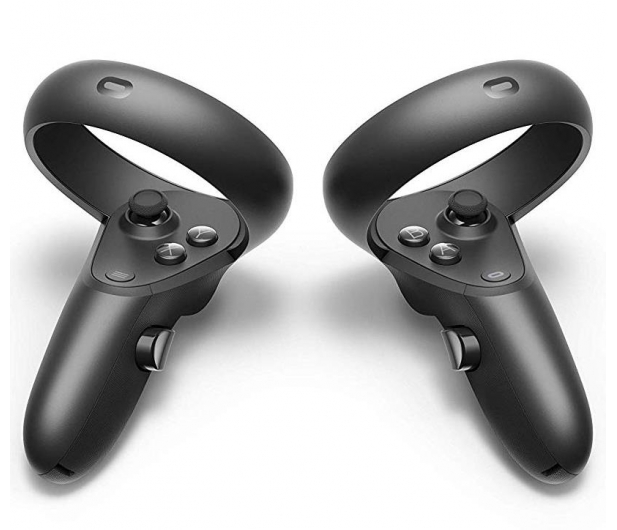 Oculus Rift S - 497001 - zdjęcie 5