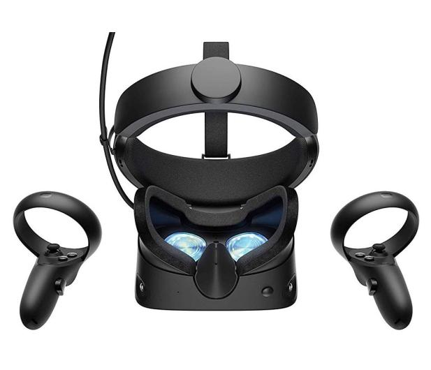 Oculus Rift S - 497001 - zdjęcie 3