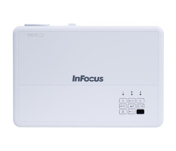 InFocus IN1156 DLP - 497174 - zdjęcie 3