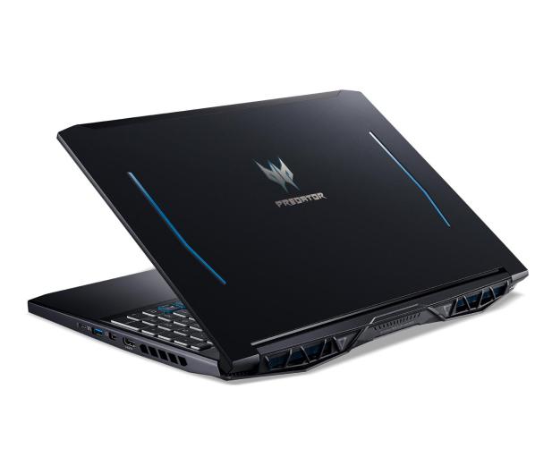 Acer Helios 300 i7-9750H/8GB/512/Win10 RTX2060 144Hz - 498078 - zdjęcie 6