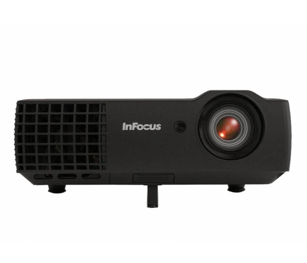 InFocus IN1118HD DLP - 497173 - zdjęcie