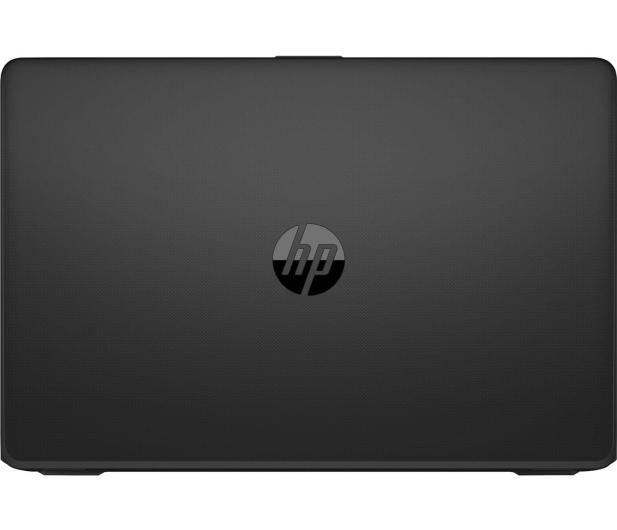 HP 15 A6-9220/8GB/120/Win10 Black  - 498299 - zdjęcie 5