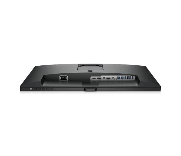 BenQ PD2700U czarny 4K HDR - 450739 - zdjęcie 5