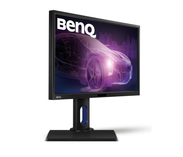 BenQ BL2420PT czarny - 250213 - zdjęcie 6