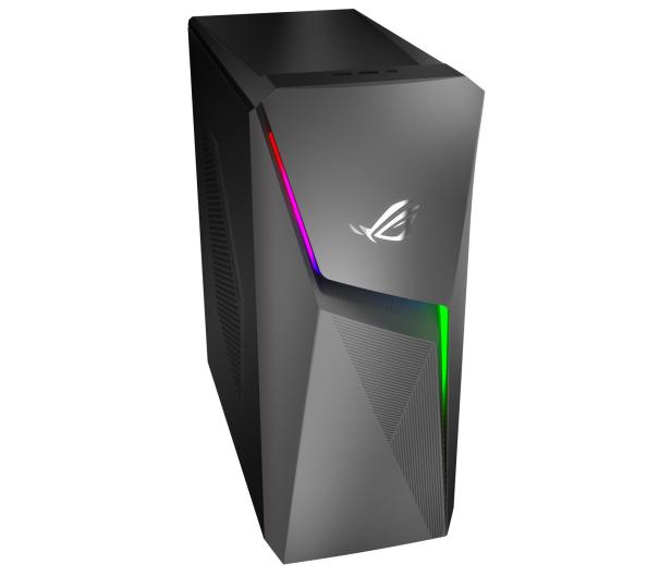 ASUS GL10CS i5-8400/16GB/128+1TB/Win10 GTX1060 - 498133 - zdjęcie 5